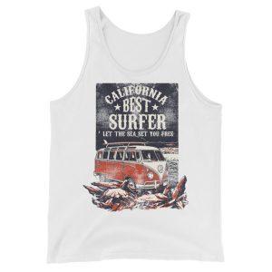 Best surfer