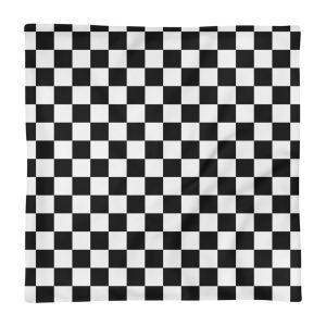 Chess – kuddfodral